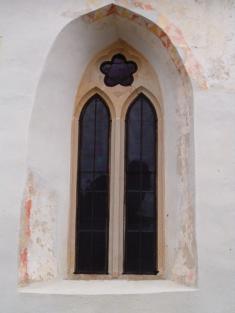 Hřbitovní kostel