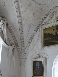 Zájezd do Pokádkového pekla Čertovina Hlínsko a hrad Pernštejn